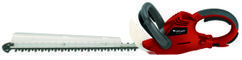 Electric Hedge Trimmer Kit RG-EH 6053 Kit Produktbild 1