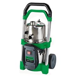 Garden Pump NGP 1300 N Produktbild 1