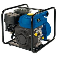 Petrol Water Pump RBP 35 Produktbild 1