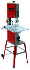 Productimage Band Saw RT-SB 305 U