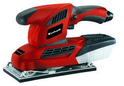 Productimage Orbital Sander RT-OS 30