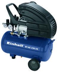 Air Compressor BT-AC 230/24; EX; AUS Produktbild 1