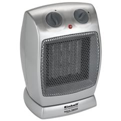 Heating Fan NKH 1500 Produktbild 1