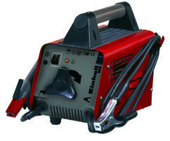 Electric Welding Machine RT-EW 150 Produktbild 1