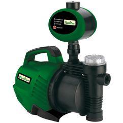 Automatic Water Works HWA 6538 Produktbild 1