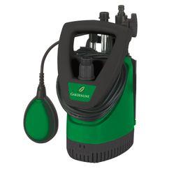 Rain Barrel Pump GLRP 300 Produktbild 1