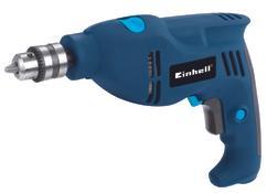 Impact Drill BT-ID 550; EX; BR; 220 Produktbild 1