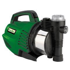 Garden Pump GP 1100 Produktbild 1
