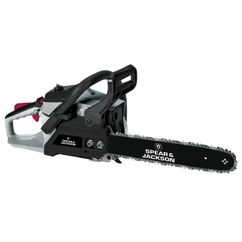 Productimage Petrol Chain Saw SPJCS 3740