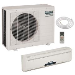 Split Air Conditioner SKA 3503 EQ C+H Produktbild 2