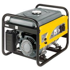 Power Generator (Petrol) KCST 2502; Ex; CH Produktbild 1
