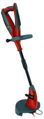 Cordless Lawn Trimmer RG-CT 18 Li Bivolt;EX;BR; Produktbild 1