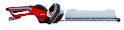 Electric Hedge Trimmer RG-EH 6160 Produktbild 1