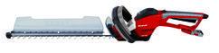 Electric Hedge Trimmer RG-EH 6160 Produktbild 2