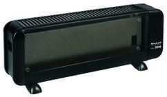 Wave Heater FWW 2000 Produktbild 1