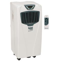 Local Air Conditioner MKA 2300 E Produktbild 2