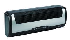 Wall Heater WH 2000 I Produktbild 1