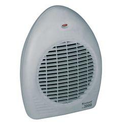 Heating Fan SH 2000 Produktbild 1