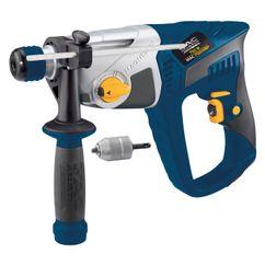 Rotary Hammer MAC 750-HBP Produktbild 2