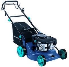 Petrol Lawn Mower BG-PM 51 Produktbild 2