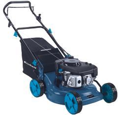 Petrol Lawn Mower BG-PM 51 Produktbild 1