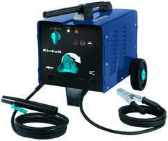 Electric Welding Machine BT-EW 200; Ex; Br; 220 Produktbild 1