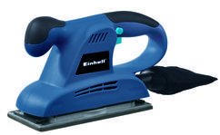 Productimage Orbital Sander BT-OS 280 E