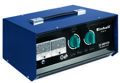 Productimage Battery Charger BT-BC 30