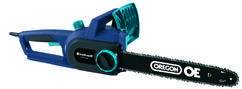 Productimage Electric Chain Saw BG-EC 2040