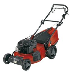 Petrol Lawn Mower BHR 51 PROFI LINE/51 S B&S; EX Produktbild 1