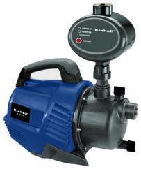 Automatic Water Works BG-AW 6036; EX; AUS Produktbild 1