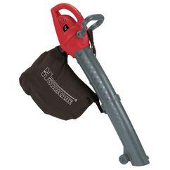 Electric Leaf Vacuum HLS 230 Produktbild 1