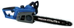Productimage Electric Chain Saw BG-EC 1840 TC