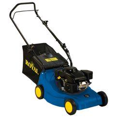 Petrol Lawn Mower BM 46 K Produktbild 1