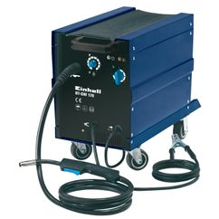 Gas Welding Machine BT-GW 170 Set Produktbild 2