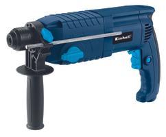Rotary Hammer BT-RH 920; EX; Br; 220 Produktbild 1
