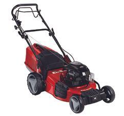 Petrol Lawn Mower RG-PM 48 S B&S Produktbild 1