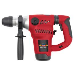 Rotary Hammer KCBH 1500-1 Produktbild 2