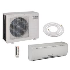 Split Air Conditioner NSK 3503 I C+H Produktbild 1