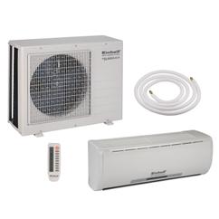 Split Air Conditioner NSK 3503 I C+H Produktbild 2