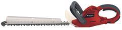 Electric Hedge Trimmer RG-EH 6053 Produktbild 2