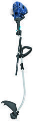 Productimage Petrol Lawn Trimmer BG-PT 2538