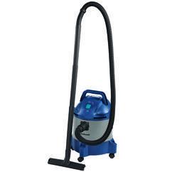 Wet/Dry Vacuum Cleaner (elect) BT-VC 1250 Produktbild 1
