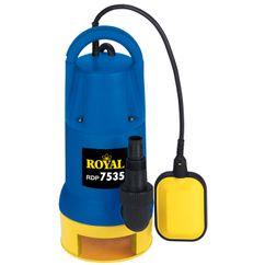 Dirt Water Pump RDP 7535 Produktbild 1