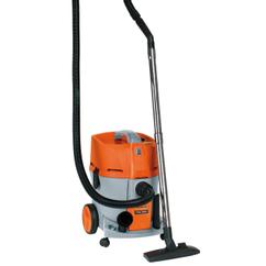 Wet/Dry Vacuum Cleaner (elect) NTS 1500; Korea Produktbild 1