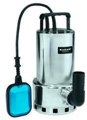 Dirt Water Pump BG-DP 6015 N Produktbild 1