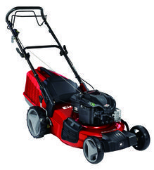 Productimage Petrol Lawn Mower RG-PM 51/1 S B&S