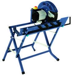 Log Cutting Saw BT-LC 400 Produktbild 1