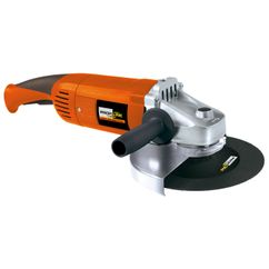 Productimage Angle Grinder YPL N.G. 2350