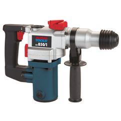 Rotary Hammer BH 850/1 Produktbild 2
